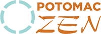 Potomac Zen