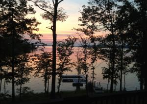 toms-sunset